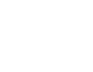 AIE Marketing Services - increased revenue for dental practices